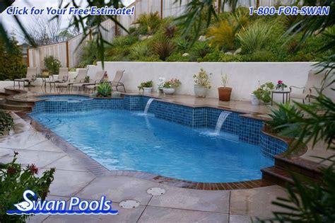 stucco retaining walls bing images pool designs pool