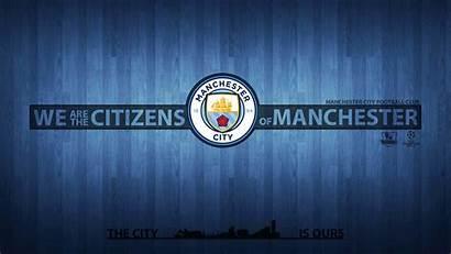 Manchester Desktop