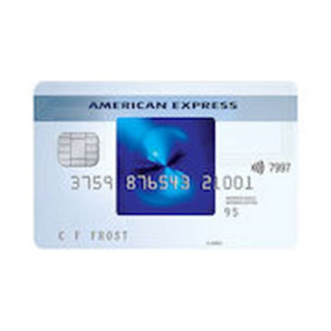 American Express Simplycash Card 5% Cash Back On Gas. Motorcycle Insurance Compare. House Insurance Best Deals Tx Plumbing Board. Payscale Registered Nurse Google Mail Backup. Sample Of A Commercial Invoice. Merchant Credit Card Systems. Cheap Domain Names Com Beam Security Systems. Southern Village Pediatric Dentist. Nevada State Board Of Cosmetology