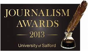 University of S... Journalism Awards