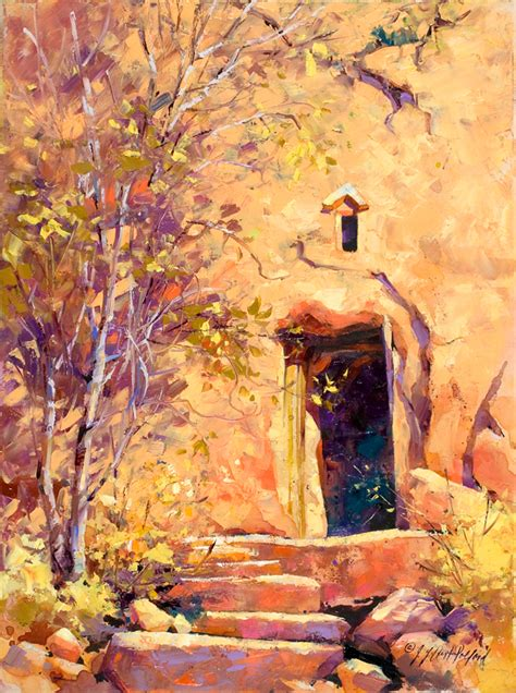 mayhew cave julie gilbert pollard