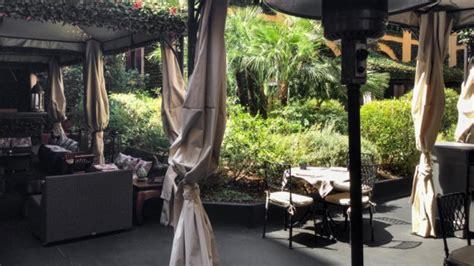 giardino di ripetta roma giardino di ripetta in rome restaurant reviews menu and