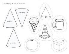 HD wallpapers 2d shapes worksheets for kindergarten