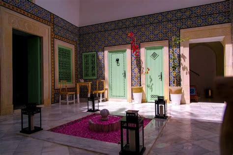 chambres dhotes  maisons dhotes  sousse monastir mahdia