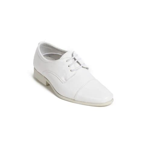 We did not find results for: chaussure blanche garcon mariage