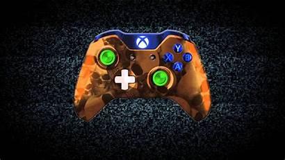 Xbox Wallpapers Games Pixelstalk