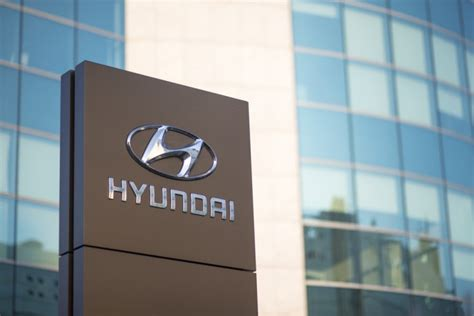 Maybe you would like to learn more about one of these? Hyundai Motor Finance Sued for Unsolicited Robocalls