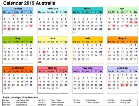 calendar template ms word  printable