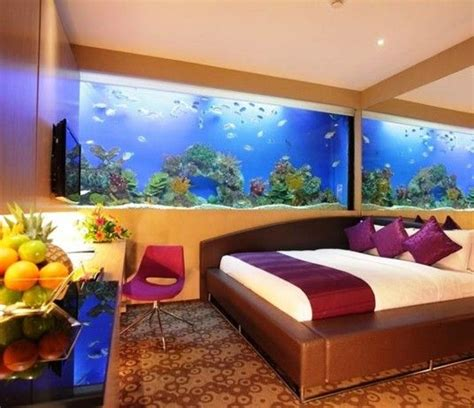 bedroom fish tank 26 best images about aquarium design on coffee 10433 | 04049bb9f82da87716b1a75c76a3b5e2
