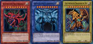 Yugioh Obelisk The Tormentor Deck 8 facts about yu gi oh akibento blog