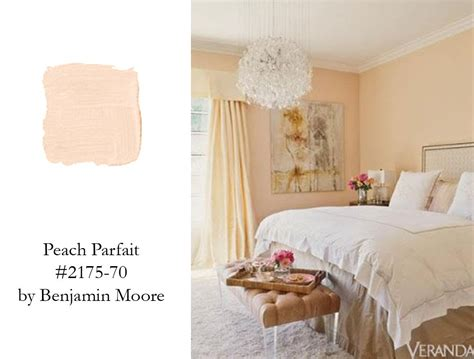 bedroom paint colors benjamin the spare bedroom s new color benjamin s 18187