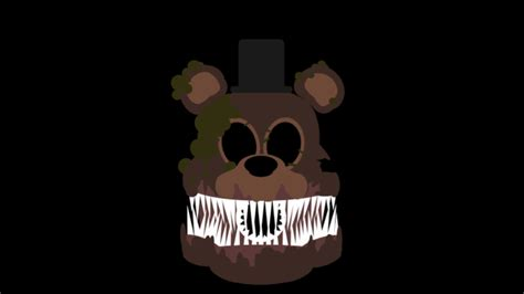 Five Nights At Freddy S Animated Wallpaper - five nights at freddy s animated wallpaper desktophut