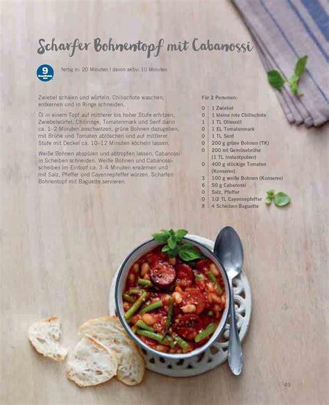 Kochbuch Schnelle Gesunde Küche by Schnelle K 252 Che Kochbuch Jetzt Bestellen Weight Watchers
