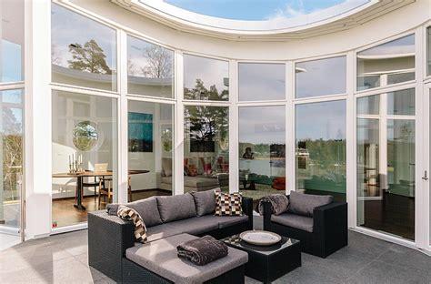 Modern Sunroom by 20 Pieces Of Modern Sunroom Furniture That Ll Add