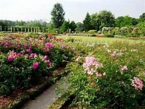 Mairie De Paris Formation : l 39 ecole du breuil l 39 cole d 39 horticulture de la ville de paris ~ Maxctalentgroup.com Avis de Voitures