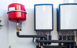 Pac Eau Eau : pac pompe chaleur eau glycol e eau dossier ~ Melissatoandfro.com Idées de Décoration