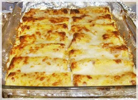 p 226 tes pour cannelloni et ravioli fraiche recettes