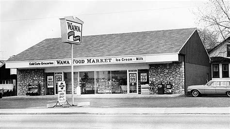Wawa to close first store opened 50 years ago | 6abc.com