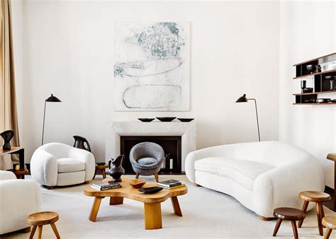 Adding To The Living Room by Mid Century Modern Living Rooms 15 Inspired Design Ideas