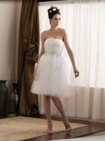 simple informal wedding dresses informal summer wedding dresses styles of wedding dresses
