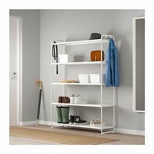 Ikea Verfügbarkeit Prüfen : mulig regal 120x34x162 cm ikea ~ A.2002-acura-tl-radio.info Haus und Dekorationen