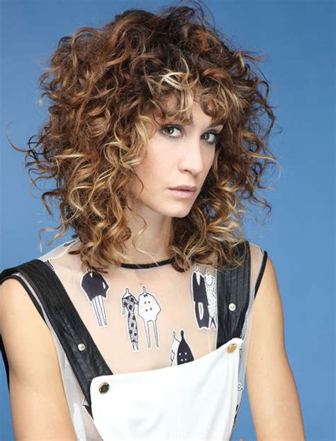 2018 curly bob hairstyles for hair inspiration page 3 hairstyles