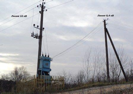 Коммерческие потери электроэнергии и их снижение