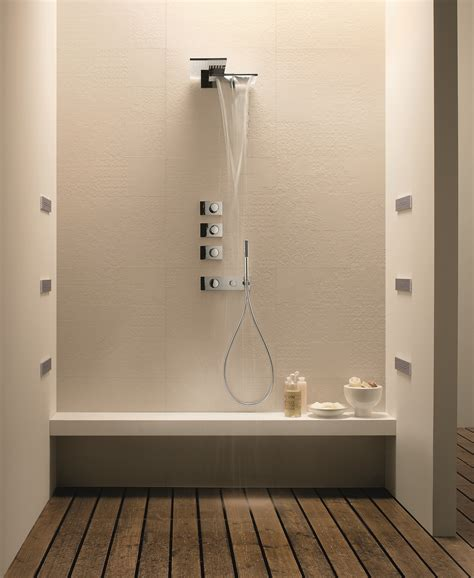 Bathroom Showers by Shower Lavo Bathrooms And Bathroom