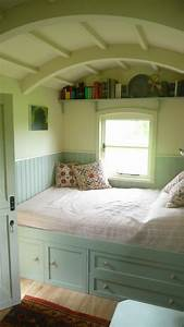 Wandfarbe Schlafzimmer Modern Bettdecken Bergre Kaufen
