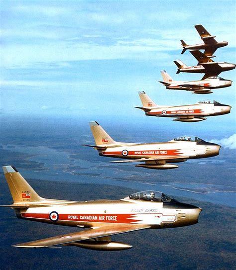 638 Best F-86 Sabre Images On Pinterest