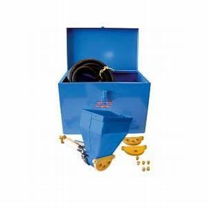 Machine A Crepir Pneumatique : sablon machine cr pir pneumatique boutique locashop ~ Dailycaller-alerts.com Idées de Décoration