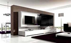 modern living room tv wall modern house With modern living room tv wall