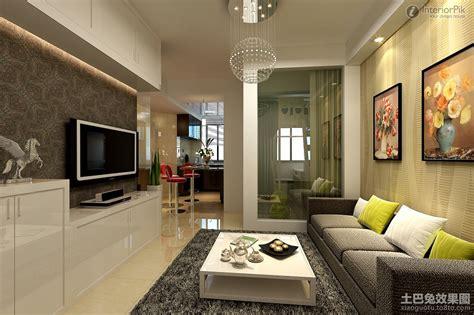 Modern Living Room Design  Theydesignnet Theydesignnet