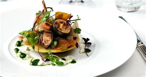 helene cuisine design restaurants your dining guide the
