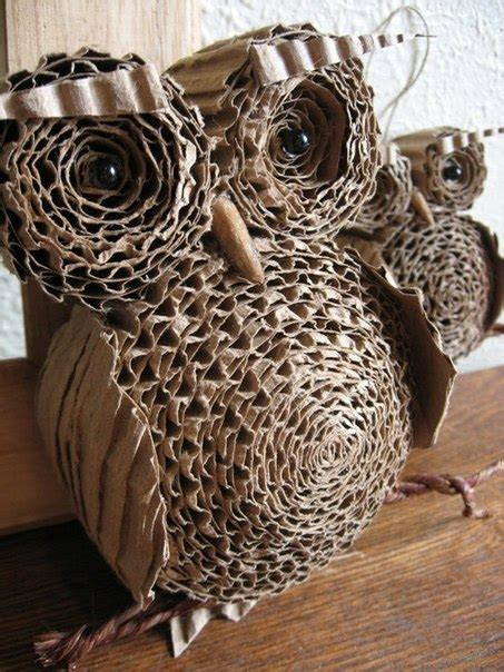 top   adorable diy owl projects