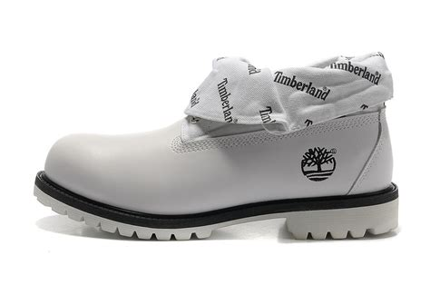 Avis Boat Values by Chaussure Timberland Homme Ebay