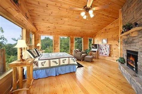 cheap cabin rentals gatlinburg cabins in gatlinburg tennessee