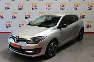 Occasion Renault Montpellier : garage renault montpellier voiture occasion ~ Gottalentnigeria.com Avis de Voitures