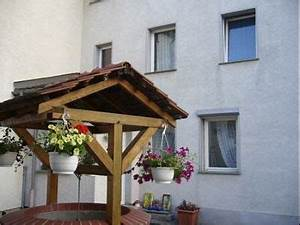 Wohnung Magdeburg Ottersleben : ferienwohnungen pietruska in magdeburg herr pietruska fewo id 85147 ~ Buech-reservation.com Haus und Dekorationen