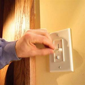 32 Best Images About Electrical Wiring On Pinterest