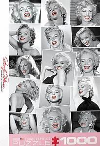 Marilyn Monroe Maße : eurographics 6000 0809 marilyn monroe rote lippen ~ Orissabook.com Haus und Dekorationen