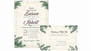 what can we print and mail for you graphic fox With wedding invitations printed and mailed for you