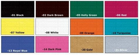 eco colors buy your eco flo colors and orange 62 ml