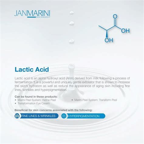 lactic acid normal range 1000 images about chemical peels on even skin tone sun and tca chemical peel