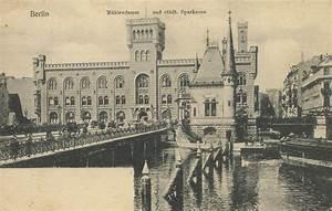Sparkasse Potsdamer Platz : potsdamer platz ~ Lizthompson.info Haus und Dekorationen