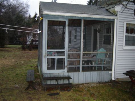 converting screened porch to sunroom photos screen porch conversion to heated sunroom