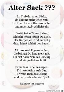 Lustige Sprüche 60 Geburtstag Mann Directdrukken