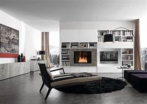 Fireplace next to tv living room traditional with for Table lamp next to tv
