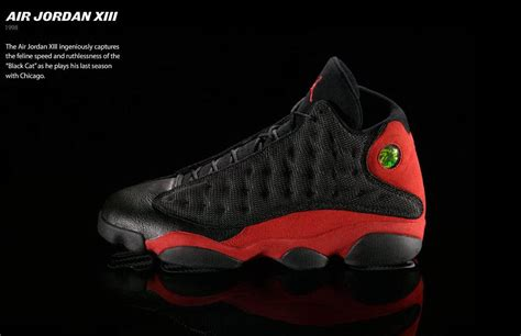 The 10 Best Selling Air Jordans Of All Time Naibuzz