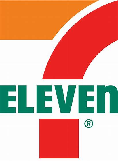 Eleven Transparent Svg 711 Wikipedia Speedway Irving